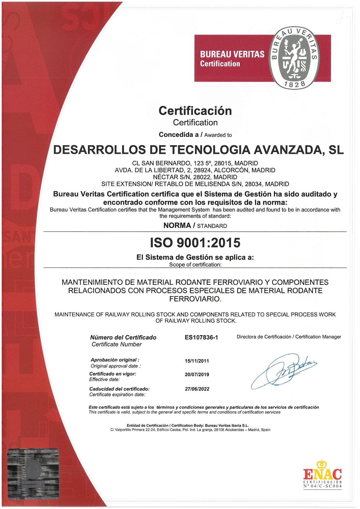 Certificado-ISO-14001